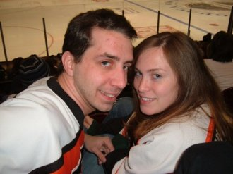 image 03-15-2009 Phantoms Hockey Game.jpg